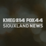 Siouxland News SkyWatch Network