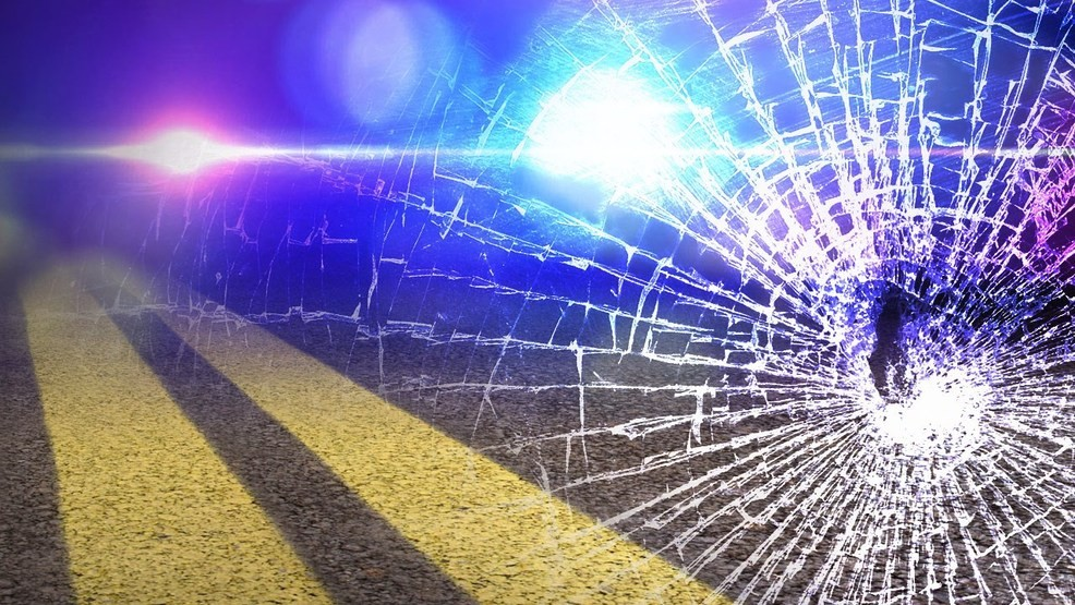 Rock Valley woman killed in Hull accident | KMEG