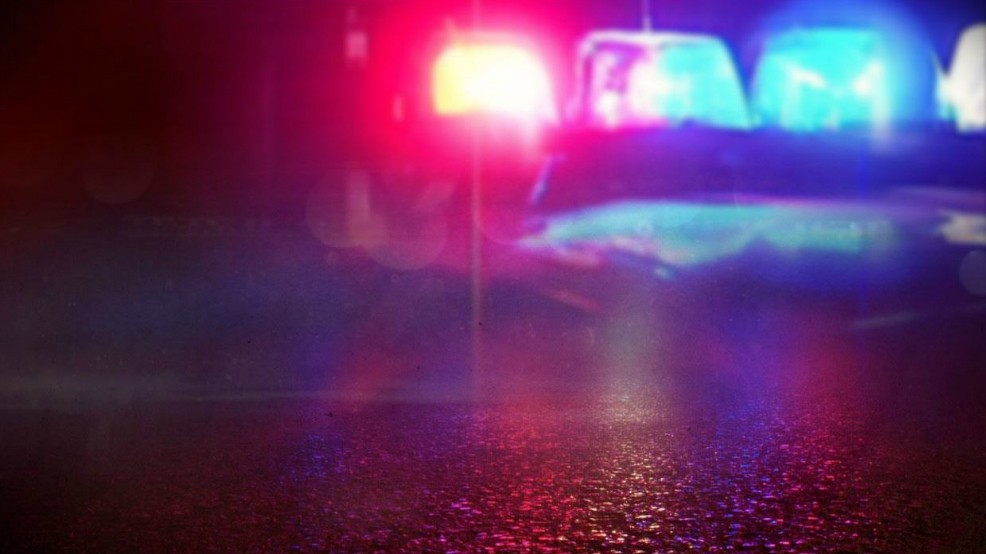 Four killed in motorcycle accident on I-80 in Western